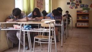 colegio5-ad6060a2ab