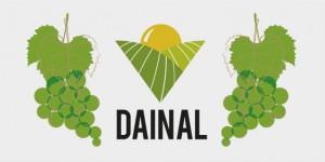 logo_manflas22