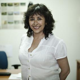 NANCY VELIZ